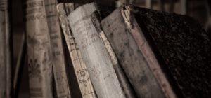 loisirs - livres anciens - Brocante de la Pointe Minard